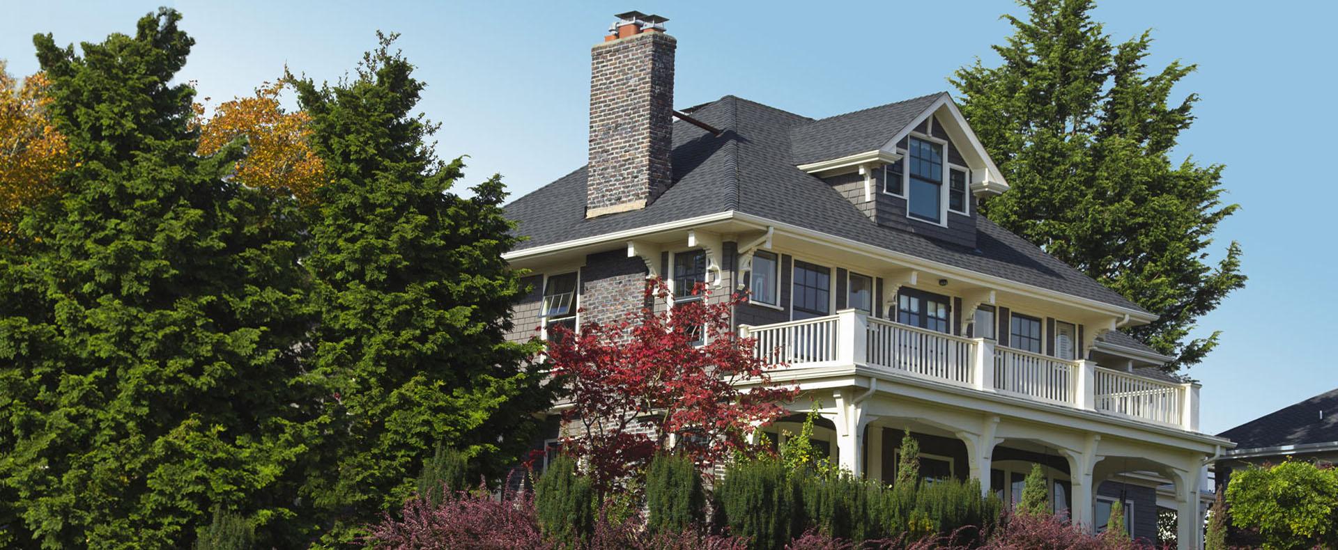 SEBI Corp Home Inspections